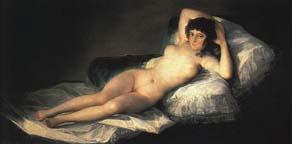 【AI】女性の写真を1クリックで裸にしてしまう「DeepNude」が登場[06/27] ->画像>22枚